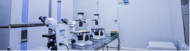 中国率先建立多能细胞实验室的医疗美容医院